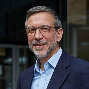 Erfahrung Coaching Ausbildung Berlin Prof. Dr. Heinz G. Fehrenbach